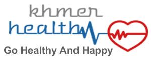khmer-health.com