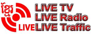 khmer-live.com